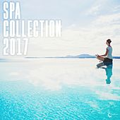Spa Collection 2017 by Various Artists