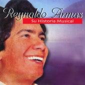 Su Historia Musical by Reynaldo Armas