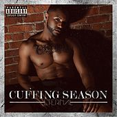 Play & Download Cuffing Season by Eternal | Napster