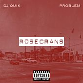 Play & Download Rosecrans by Problem | Napster