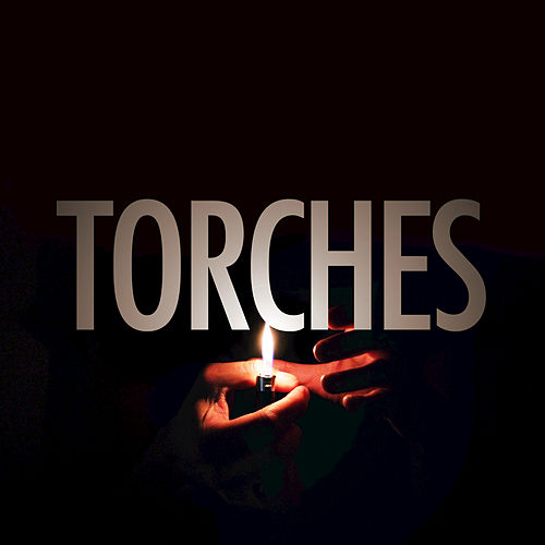 Play & Download Torches by X Ambassadors | Napster