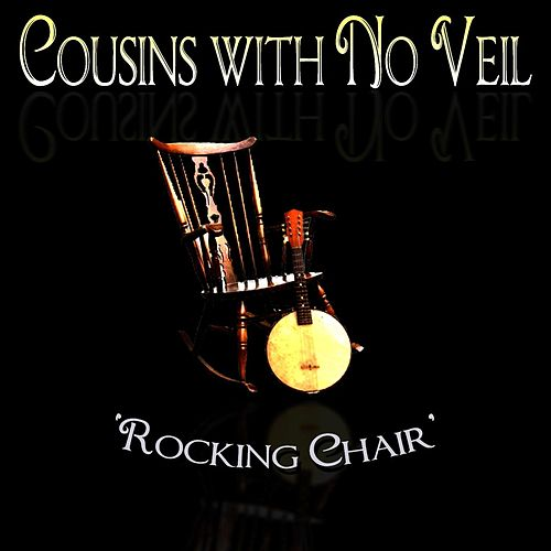 Rocking Chair by Cousins