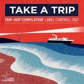 Take a Trip, Pt. 3 de Various Artists