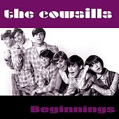 Beginnings by The Cowsills