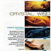 Crystal Sound Music Box -Simon & Garfunkel- by Crystal Wind