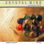 Crystal Sound Music Box -LINDBERG- by Crystal Wind