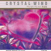Crystal Sound Music Box -PRINCESS PRINCESS- by Crystal Wind