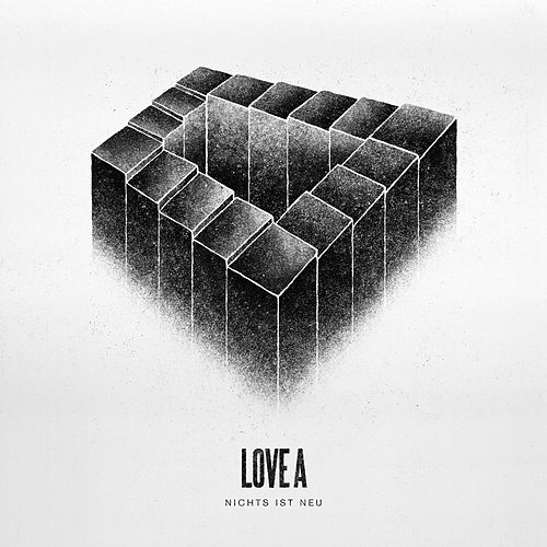 Play & Download Die anderen by Love A | Napster