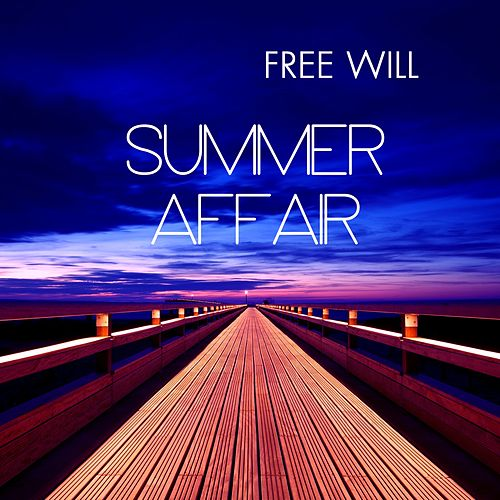 Summer Affair by Free Will