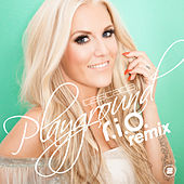 Playground (R.I.O. Remix) by Cascada