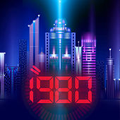 Play & Download 1980 by Various Artists | Napster