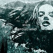Exposed Mind by Main