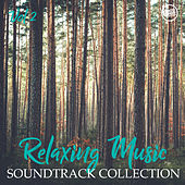 Relaxing Music Soundtrack Collection, Vol. 2 by Various Artists