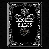 Broken Halos (Instrumental) by Kph