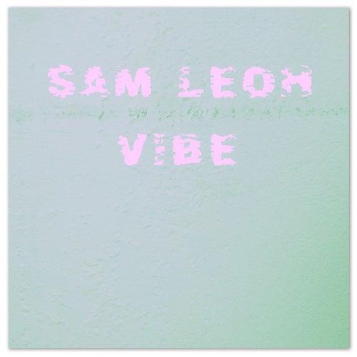 Vibe by Sam Leoh