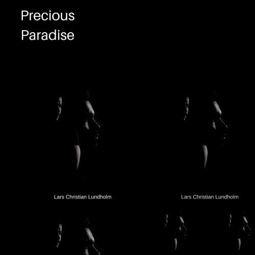 Precious Paradise by Lars Christian Lundholm