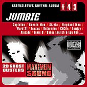Play & Download Greensleeves Rhythm Album #43: Jumbie by Various Artists | Napster