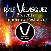 Tomorrow Fest 2017 by Various Artists
