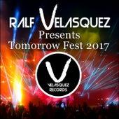 Tomorrow Fest 2017 von Various Artists