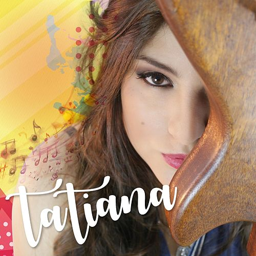 Play & Download Vete by Tatiana | Napster