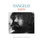 Earth (Remastered) by Vangelis
