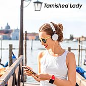 Tarnished Lady de Tarnished Lady