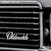 Oldmobile by Money Talks