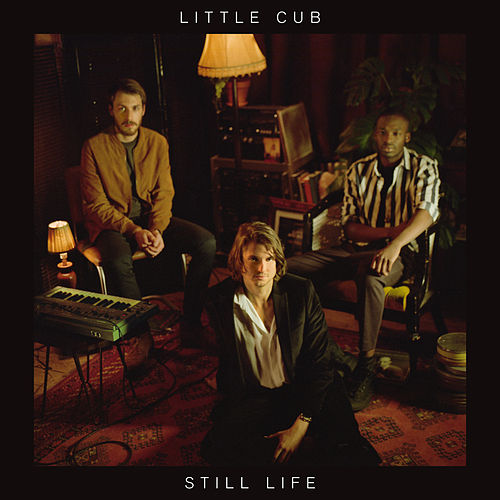 Still Life by Little Cub