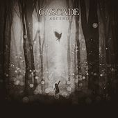 Ascend by Cascade
