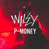 P-Money by Wiley
