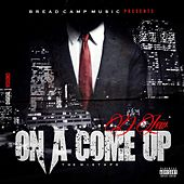 On a Come Up by D Lew