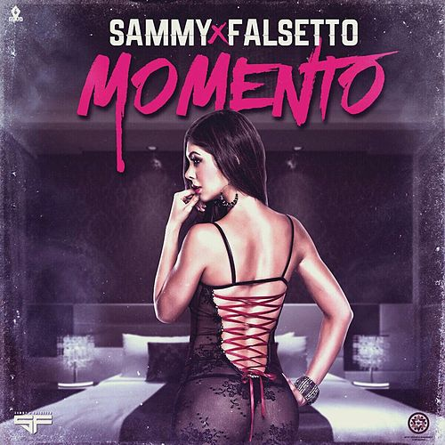 Momento by Sammy