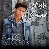 Play & Download High Sound by Alex Aiono | Napster