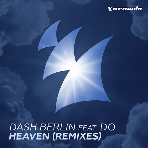 Heaven (Remixes) by Dash Berlin