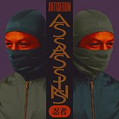 Play & Download Assassins by Antiserum | Napster