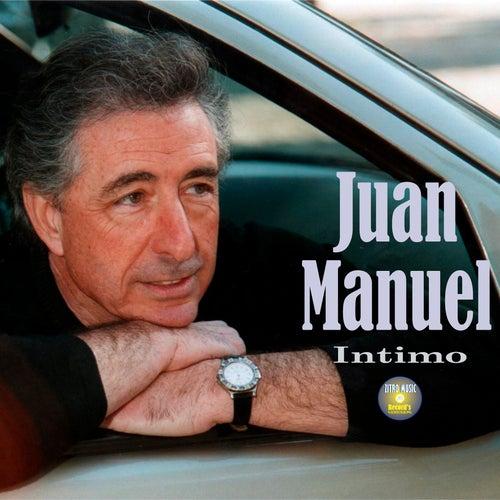 Intimo by Juan Manuel