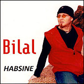 Habsine by Cheb Hasni