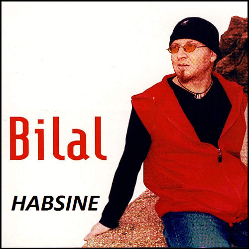 Play & Download Habsine by Cheb Hasni | Napster