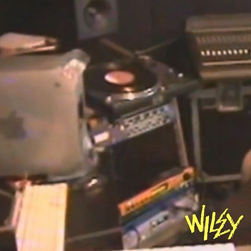 Play & Download Handle Ya Business by Wiley | Napster