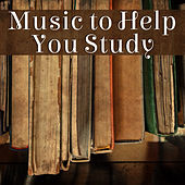 Music to Help You Study – Classical Sounds to Study, Learning with Famous Composers, Easy Listening by Classical Sounds Solution