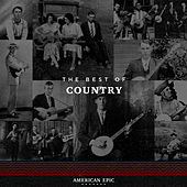 Play & Download Sail Away Ladies (From the documentary series American Epic) by Uncle Dave Macon | Napster