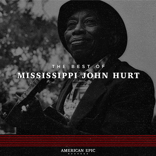 Play & Download Louis Collins (From the documentary series American Epic) by Mississippi John Hurt | Napster