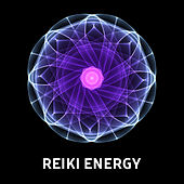 Reiki Energy – Calming Sounds of Nature, Asian Relaxation, Stress Relief, Deep Relaxation, New Age 2017 by Reiki