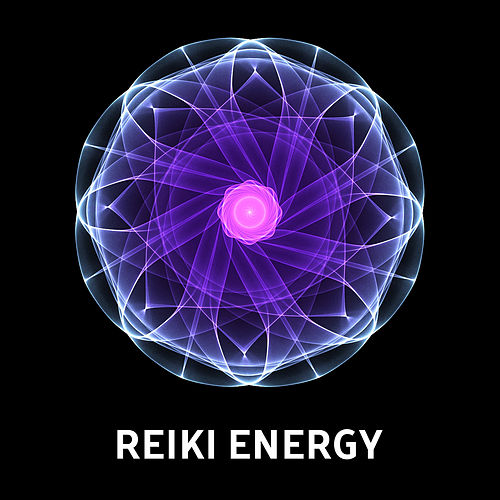 Play & Download Reiki Energy – Calming Sounds of Nature, Asian Relaxation, Stress Relief, Deep Relaxation, New Age 2017 by Reiki | Napster