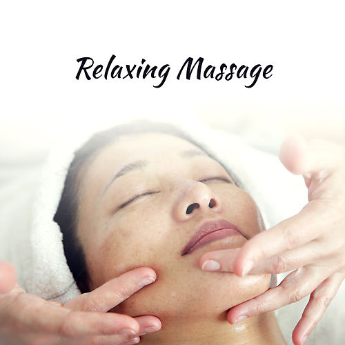 Relaxing Massage – New Age 2017 for Massage, Spa, Wellness, Deep Relaxation, Rest by Massage Tribe