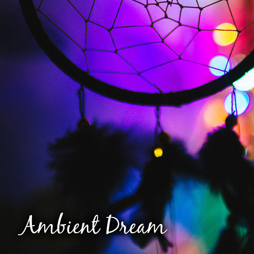 Play & Download Ambient Dream – Soft Sounds for Sleep, Relaxation, Bedtime, Pure Mind, Restful Sleep, Sweet Melodies to Bed, Night Music by Relax - Meditate - Sleep | Napster