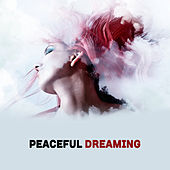 Peaceful Dreaming – Stress Relief, New Age, Sleeping Waves, Dream All Night de Rain Sounds Sleep