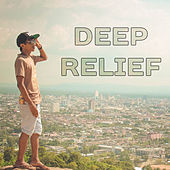 Play & Download Deep Relief – Pure Relaxation, Peaceful Music Reduces Stress, Calm Down, Soothing Sounds, Meditation, Deep Sleep by Deep Sleep Relaxation | Napster
