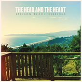 Stinson Beach Sessions de The Head and the Heart