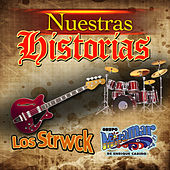Nuestras Historias by Various Artists